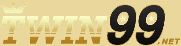 TWIN99.NET เว็บพนันออนไลน์ แทงบอล คาสิโน ทางเข้าแทงบอล